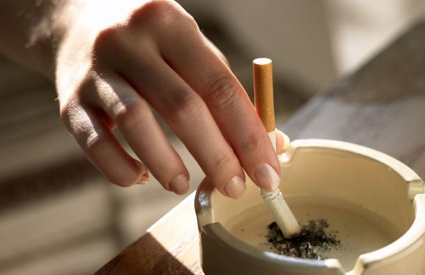 цигарете