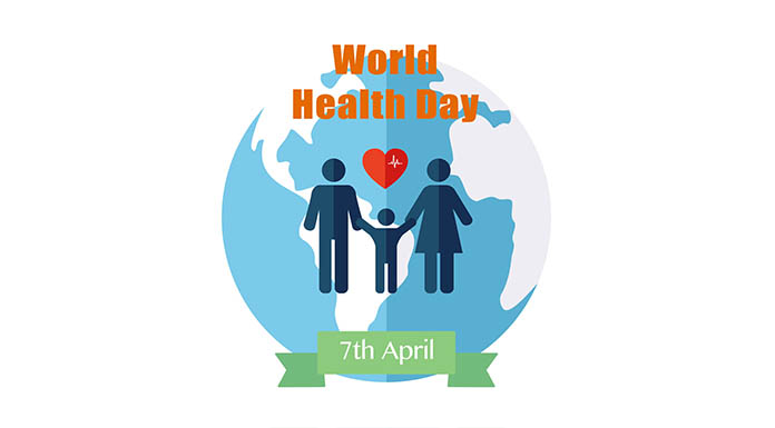 dan zdravlja