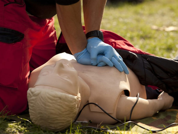 obuka-prva-pomoc-обука прва помоћ