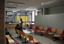 служба опште медицине
